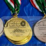 3^ Gara Silver Ginnastica Acrobatica FGI Campionato Italiano 2021